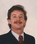 Harry Peeler, Jr.