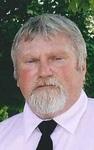 Jeffery Dale Long