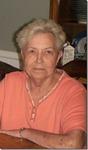 Shirley Loflin