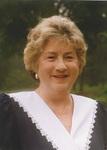 Betty Plyler