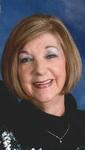 Carol Kluttz