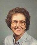 Sue Lentz
