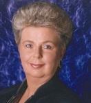 Mary Rufty