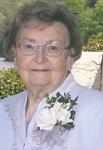 Dorothy Cornelius