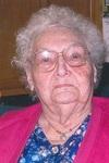 Hilda Waynick