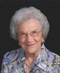 Ethel Horton