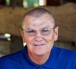 Bob Lowman