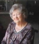 Wanda Cunningham
