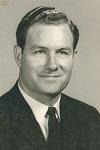 John Cruse