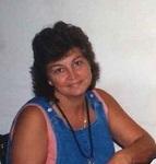 Deborah Mullins