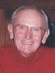 Clarence Castor