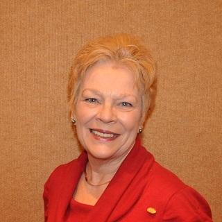 Brenda  Sue Murph Smith
