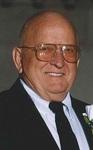 Feldman Yates