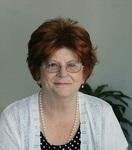 Sybil Benge