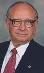 Roy Staton