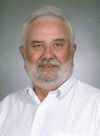 Jerry Lynn Drye