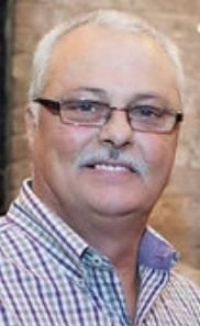 Jeffrey Alan Beasley