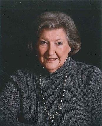 Nancy Sloop Williams