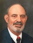 Ralph Almond