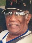 James Carter Jr.
