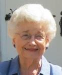 Jeane Poole