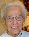 Helen Louise Cress