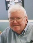 Clyde Petrea