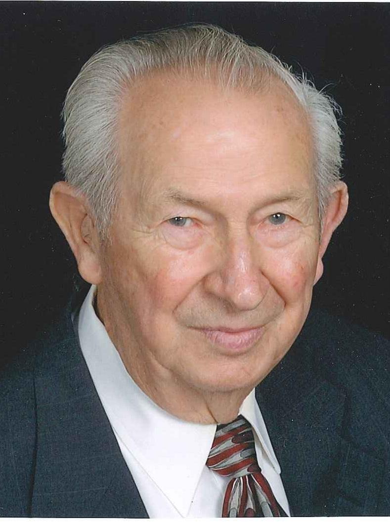 George C. Kepley