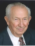 George Kepley