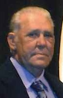 Samuel  Lee Ward