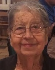 Nellie Rose Brown