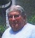 Ed John