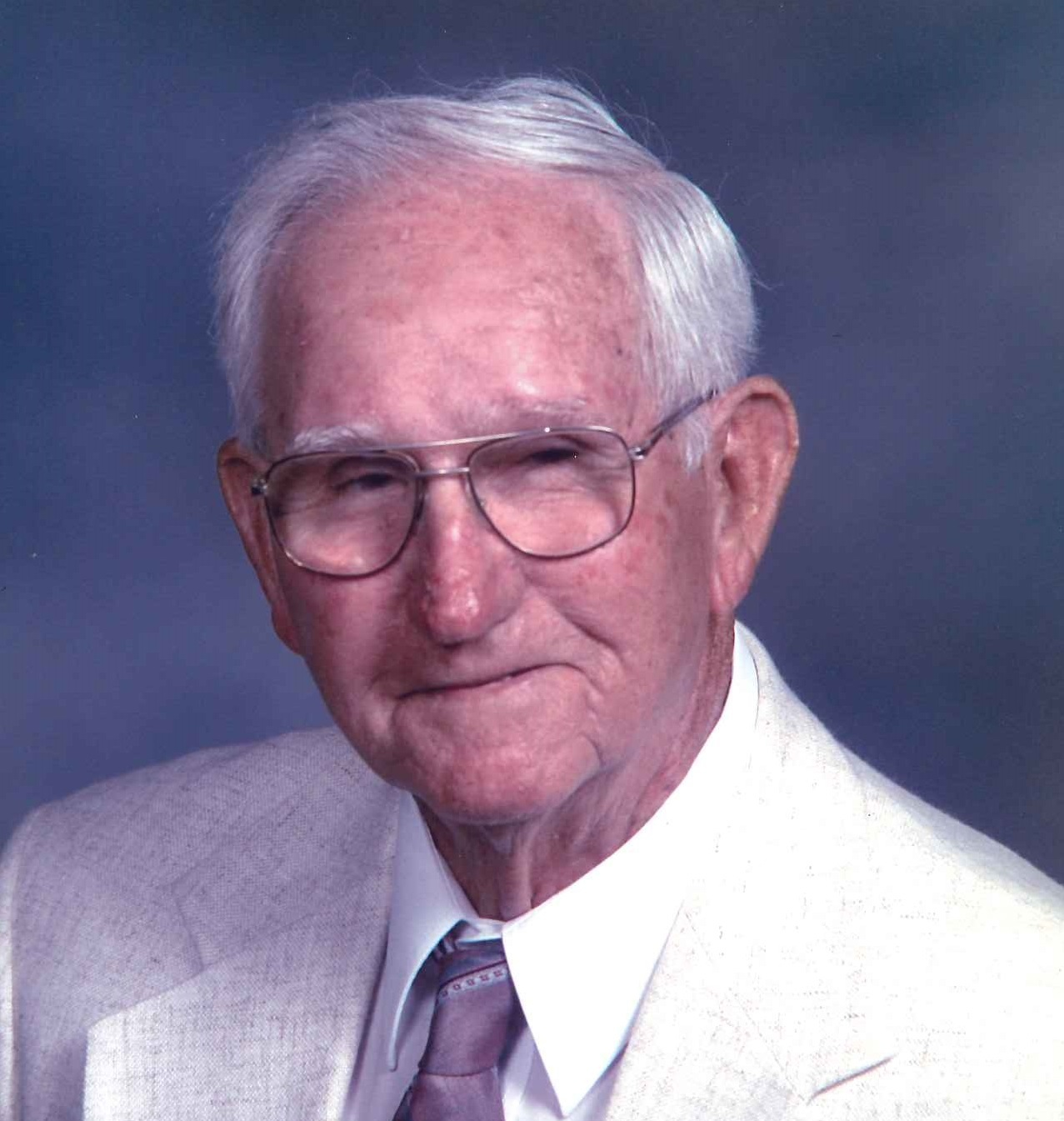 Samuel Worth Batten, Sr.