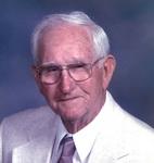 Samuel Batten, Sr.