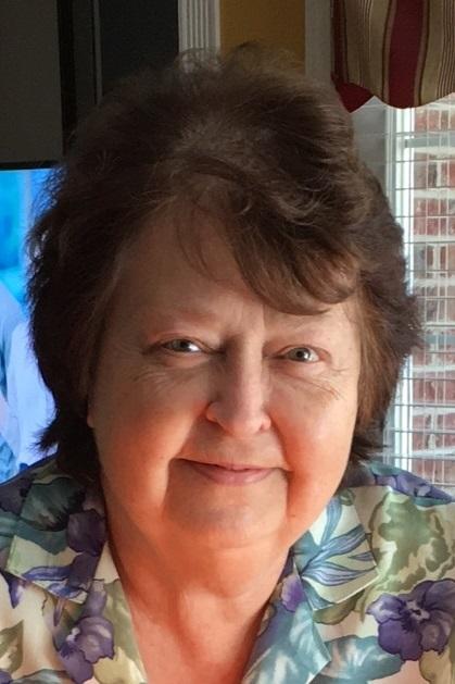 Margaret  Drye Miller