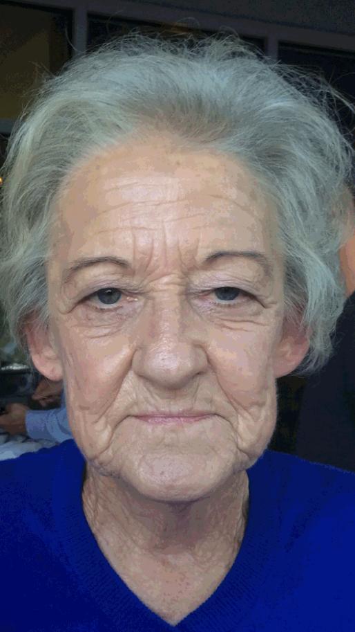 Edna Jane Cole
