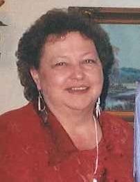 Sonja Barrett Floyd