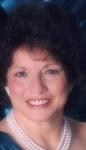 Mary Cathy  Brewer Edgin
