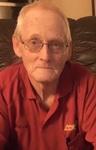Steven Auman