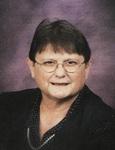 Judy Troutman