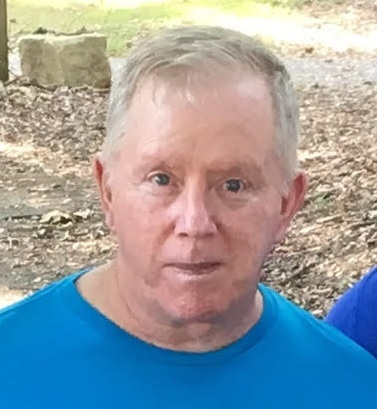 Kenneth Wayne Lesley