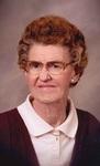 Ruth Agner