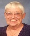 Jo Ann Corwin