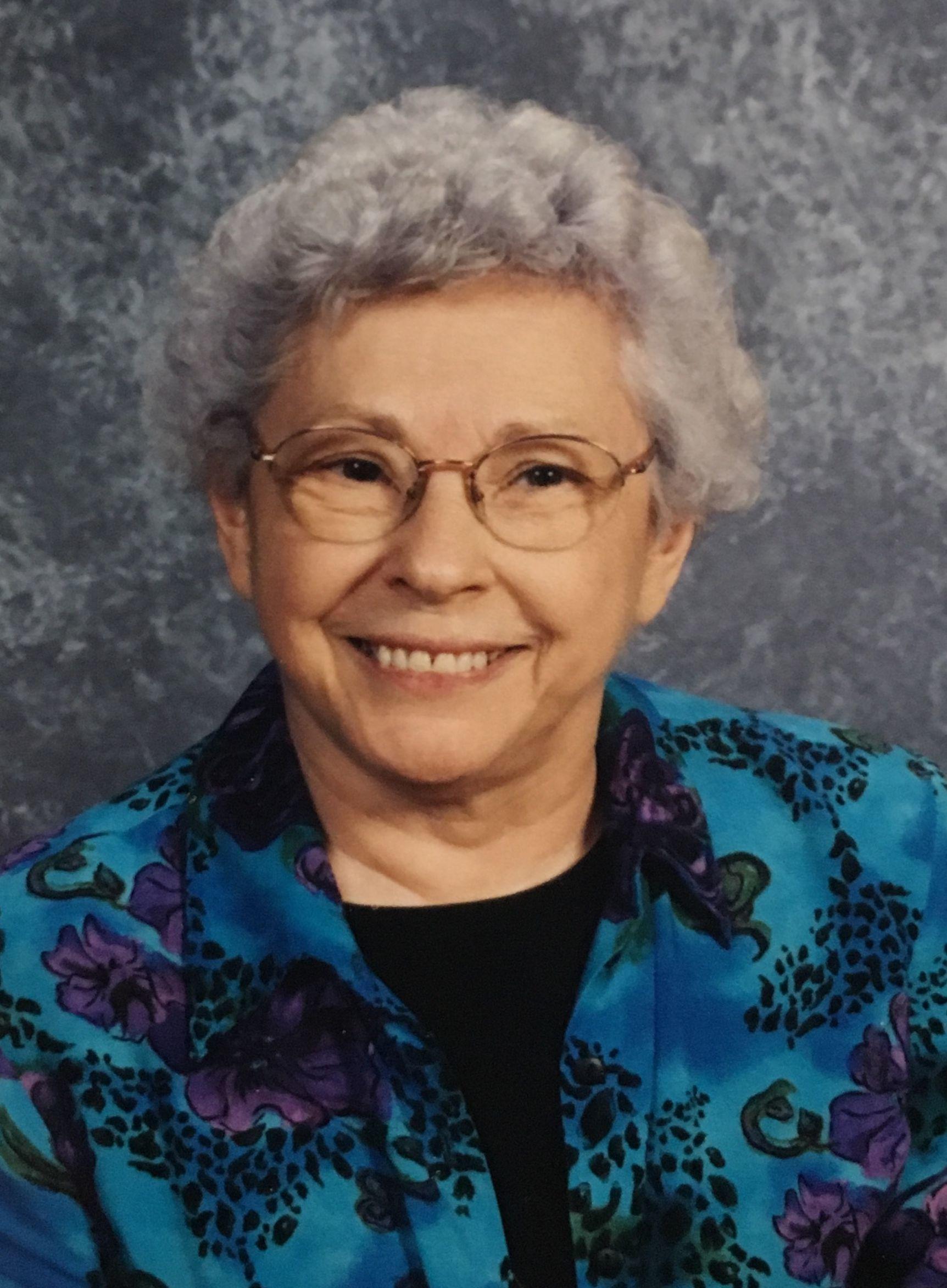 Dorothy Burgess Berg  Teat