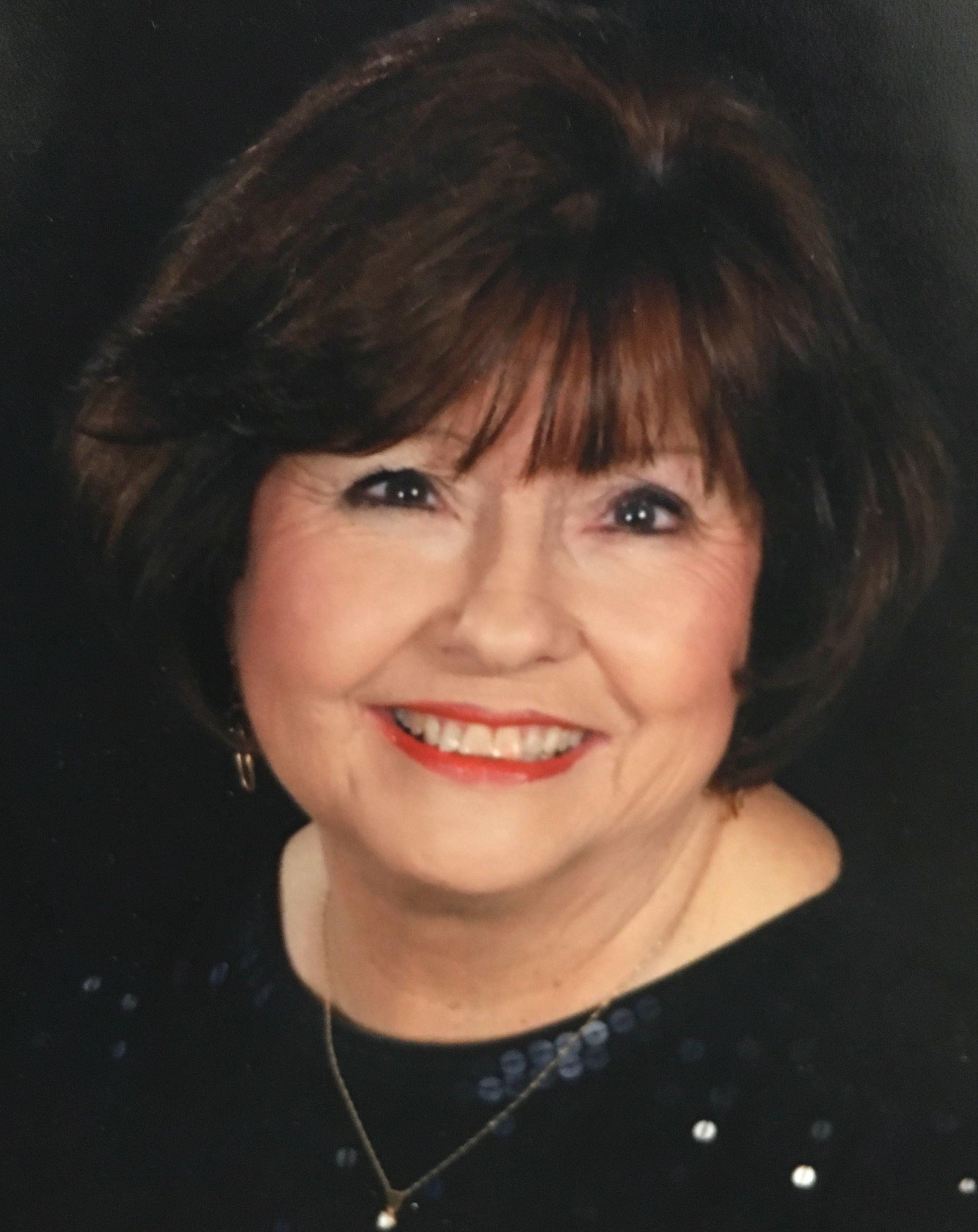 Judy Carol Fraley  Leazer