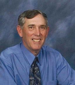 Larry Wayne Poole