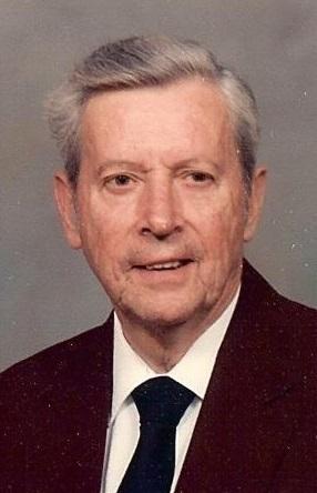 Henry Tillman Duncan