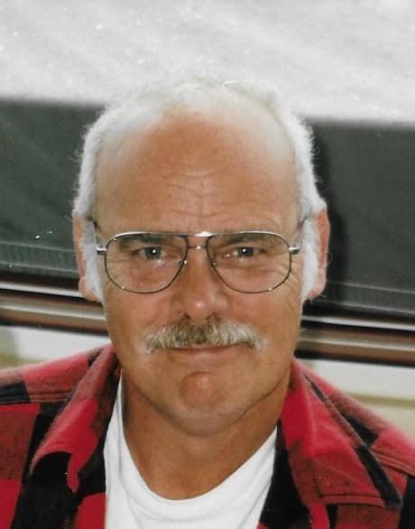 Alfred E. Gynn