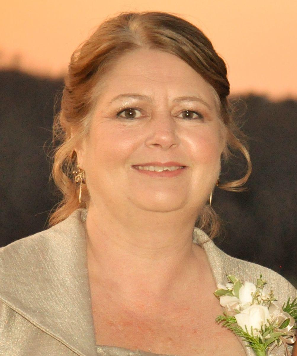 Sheila Nantz Godfrey