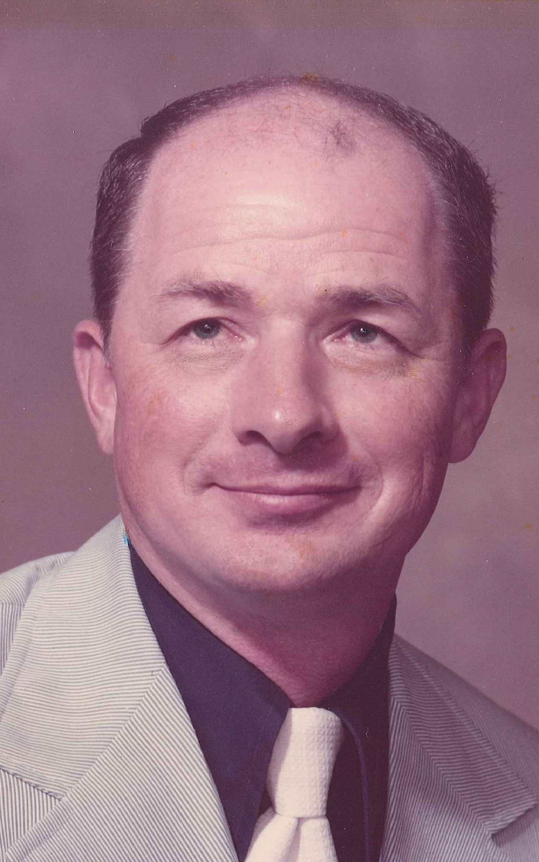 Paul Addison Lambe